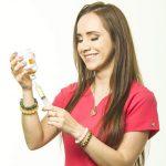 Terapia detox intravenosa